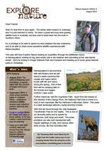 explore-natrue-news4